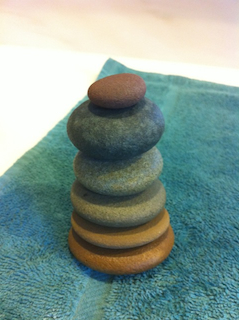 Stackorocks