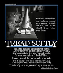 Tread-softly-small